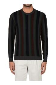 RE12001 knitwear