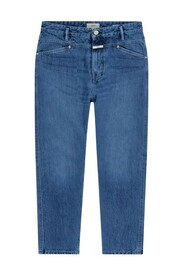 Jeans x-lent tapered