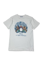 Queen A Night at the Opera Tee