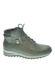 Waldläufer Boots ( 42 t/m 45 ) 192WAL09