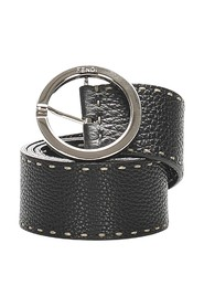 Selleria Leather Belt