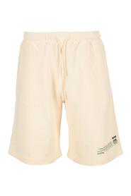 Shorts 3040MB70217119