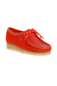LOAFERS WALLABEE