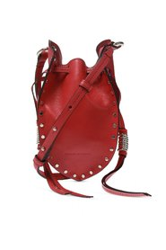 Radji shoulder bag