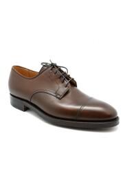 Bradford Shoes