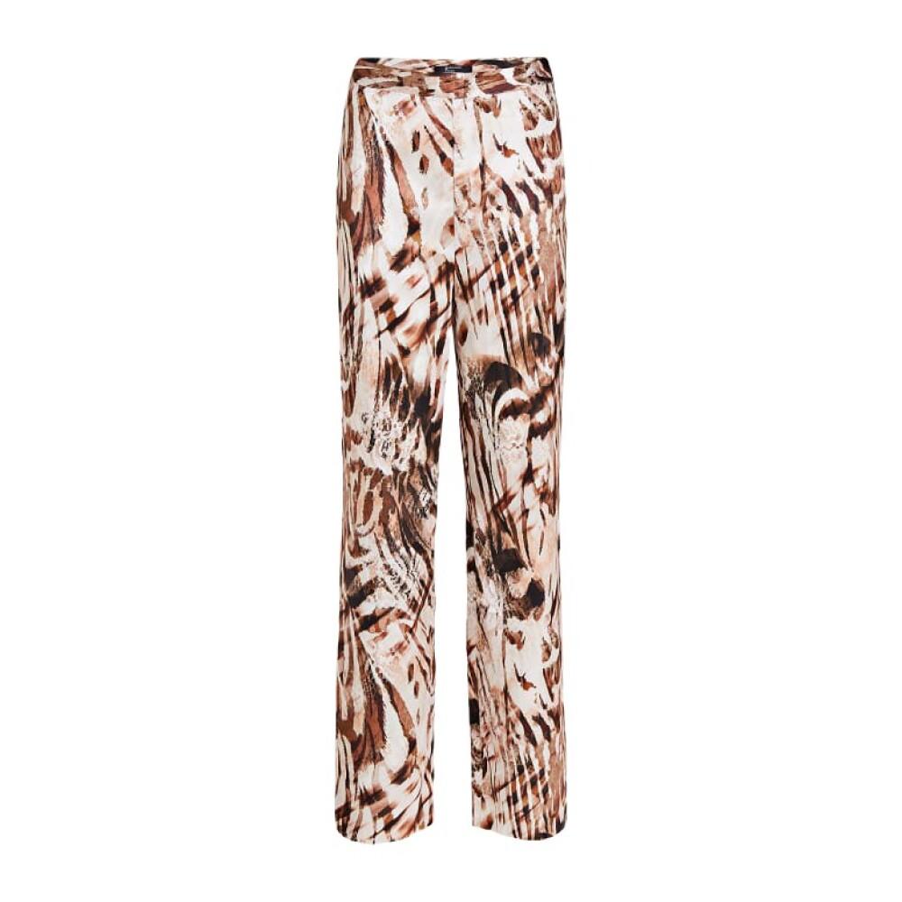 Marciano Pants