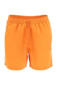 chase swim trunks