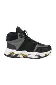 Sneakers Maseboot 213
