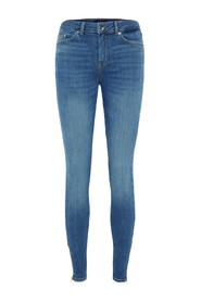 Jeans-17093690