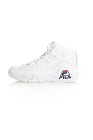 95 GRANT HILL SNEAKERS