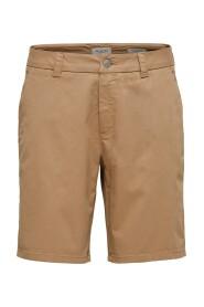 megan shorts