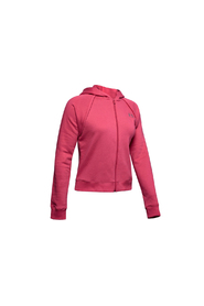 Under Armour Rival Fleece Fz 1328836-671