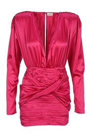 Dress 266521S