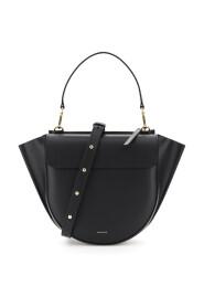 Hortensia medium taske