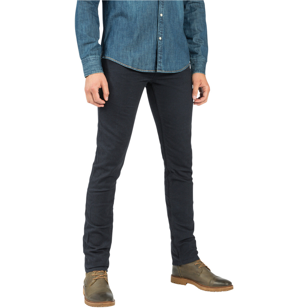 Trousers PTR186125-5281