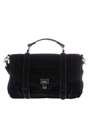 Kylee Handbag/Crossbody
