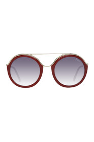 Sunglasses EP0013 5274T