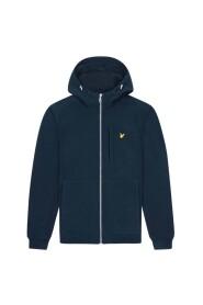 Softshell Jacket JK1424V-Z271