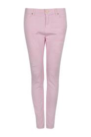 Fujico' jeans