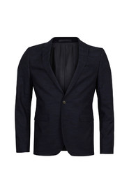 BOWIE NORMAL BLAZER