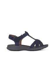 ADORN VIBE Sandals