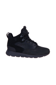 Timberland Killington Hiker Schoen