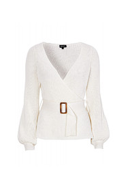 DELILAH KNITTED SWEATER