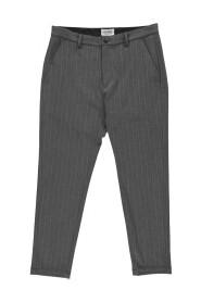 Pantalon JJ2013