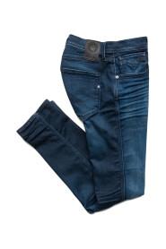 M914 Pants
