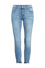 Jeans Florence Cavalier