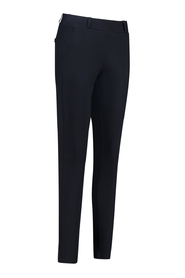 Flo Bonded trousers