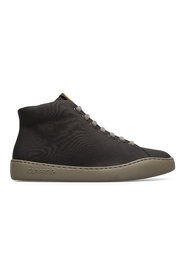 Sneakers Little Touring K400374-006