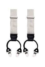 Braces Silk Div Accessories
