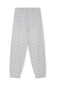 Jacquard Isoli Pants