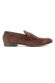 Loafers T2318P20