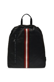 Havier backpack