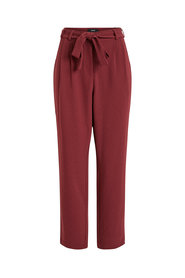 Trousers Ancle