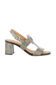 schoenen LUSCA