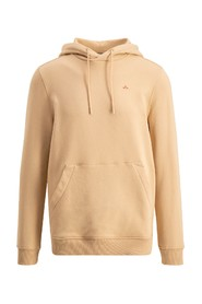 Hanger Sweat 20-01 Sweatshirt