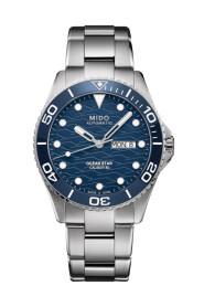 Ocean Star Watch