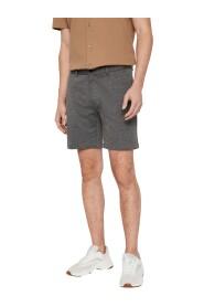 Milano shorts