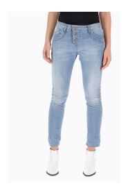 P78a denim jeans