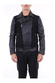 NAPPAURBAN Leather jacket