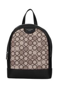 BENTK7880WP Backpack
