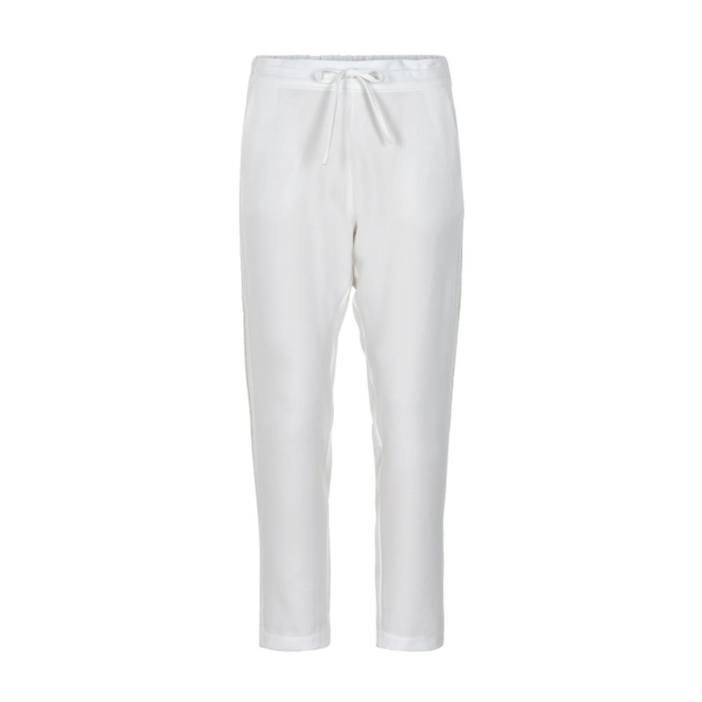 Dolly Trousers