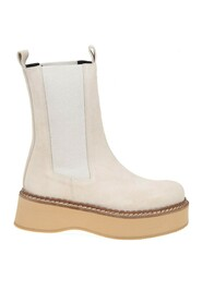 eerin ankle boots