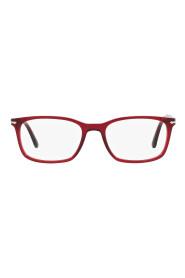 glasses PO3189V 126