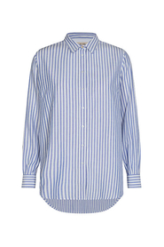 Karli stripe shirt