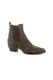 Støvler 4741-553
