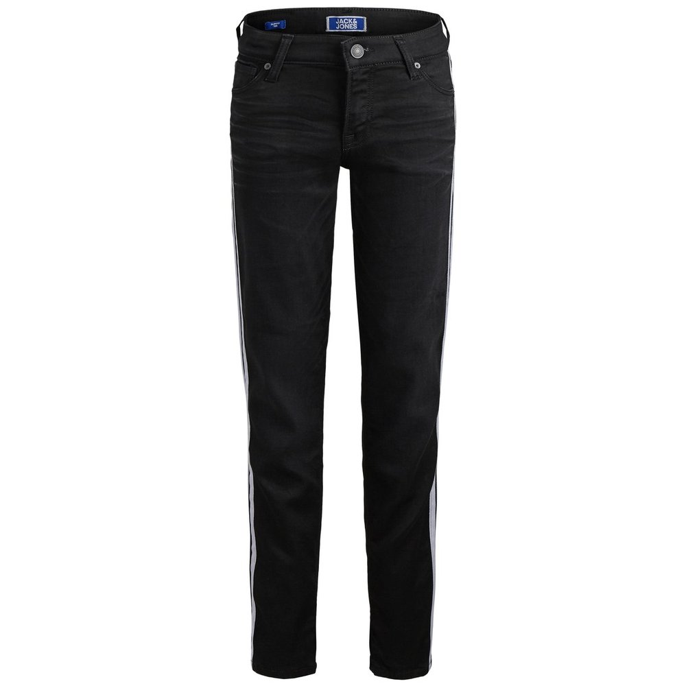 Slim fit jeans Boys